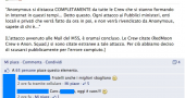 hacker del pd movimento 5 stelle 4