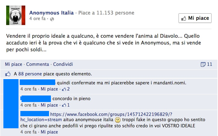 hacker del pd movimento 5 stelle 5