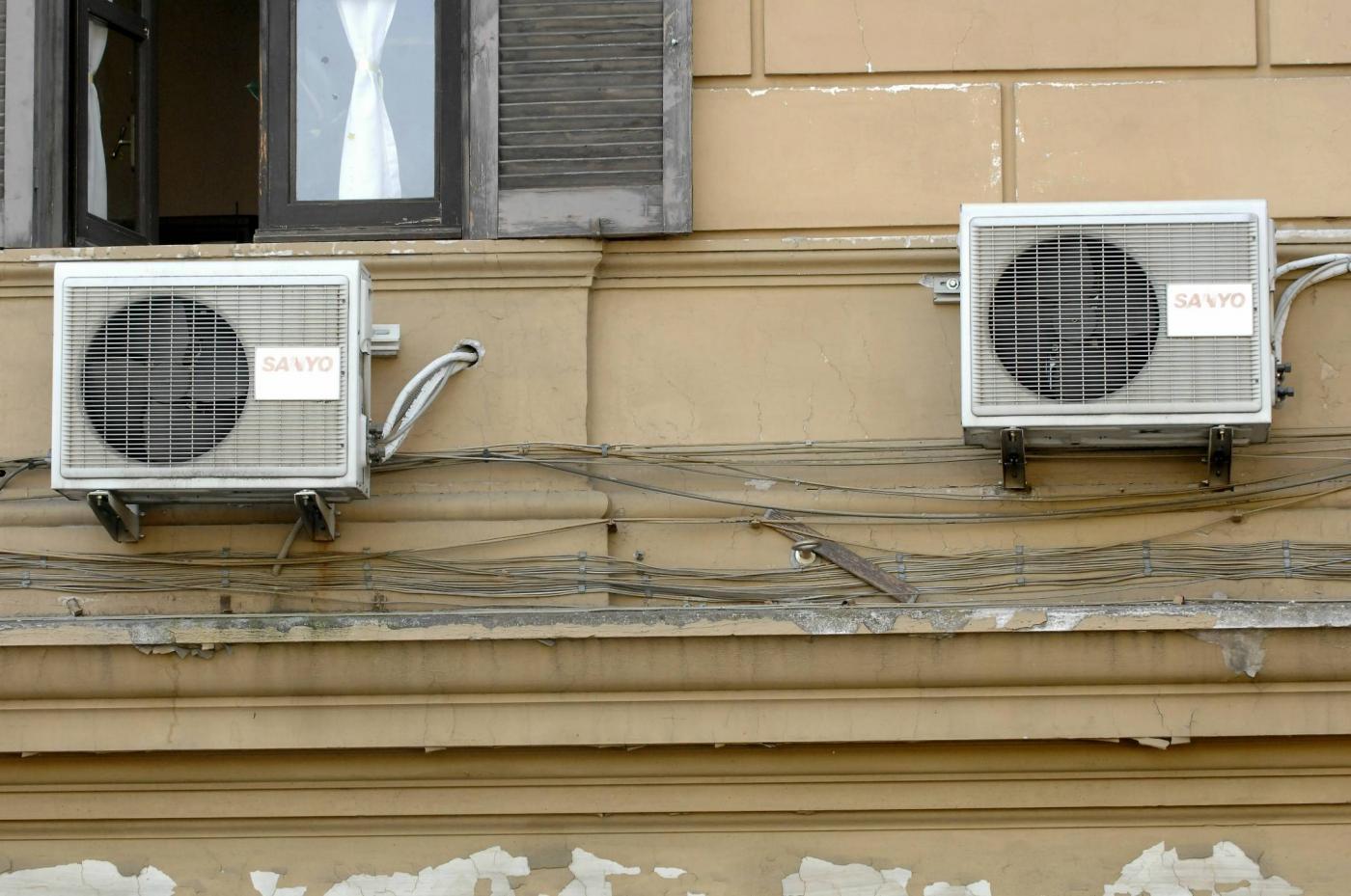italia-energia-eolica (10)