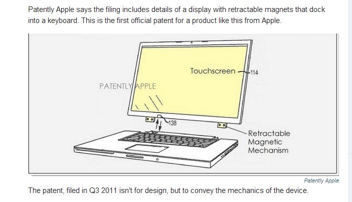 laptop-tablet-apple