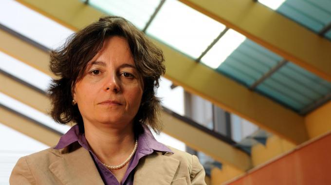 Maria Chiara Carrozza ministro della pubblica istruzione