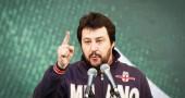 Il catfight su Twitter fra Matteo Salvini e Fiorella Mannoia
