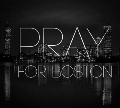 pray-for-boston-2