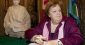 Anna Maria Cancellieri dimissioni politica