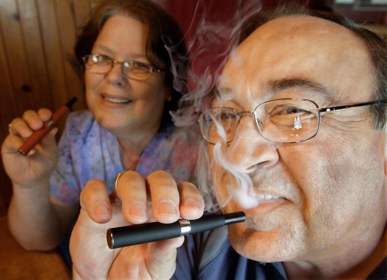 sigarette-elettroniche-cosa-fumi