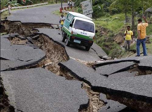 terremoto-iran-21.jpg