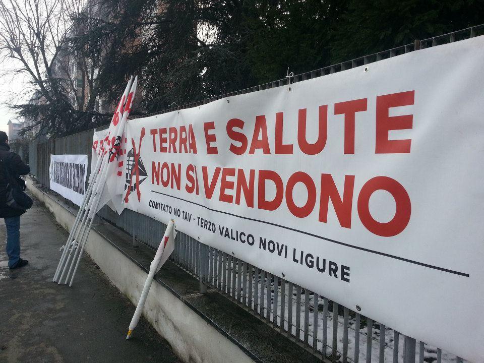 terzo-valico-presidio-alessandria (2)