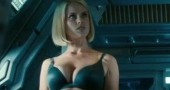 570_Alice-Eve-shows-off-her-body-in-new-Star-Trek-Into-Darkness-Trailer-6619