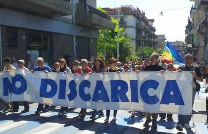 DISCARICA-TIRITI'-11