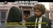 FURBETTI-SENATO-LE-IENE-3