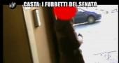 FURBETTI-SENATO-LE-IENE-6
