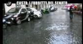FURBETTI-SENATO-LE-IENE-7