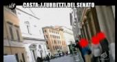 FURBETTI-SENATO-LE-IENE-8