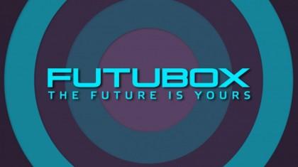 Futubox-sky