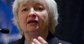 Janet Yellen Fed 4