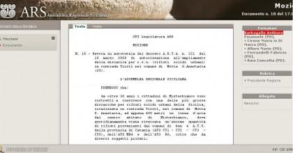 MOZIONE-TIRITI-'DISCARICA-PD