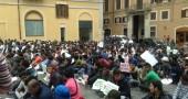 Roma e la persecuzione dei piccoli bangla (1)