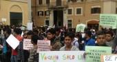 Roma e la persecuzione dei piccoli bangla (10)