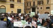 Roma e la persecuzione dei piccoli bangla (15)