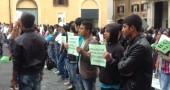 Roma e la persecuzione dei piccoli bangla (16)