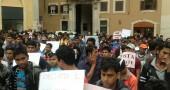 Roma e la persecuzione dei piccoli bangla (17)