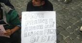 Roma e la persecuzione dei piccoli bangla (5)