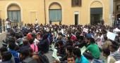 Roma e la persecuzione dei piccoli bangla (7)