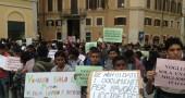 Roma e la persecuzione dei piccoli bangla (9)