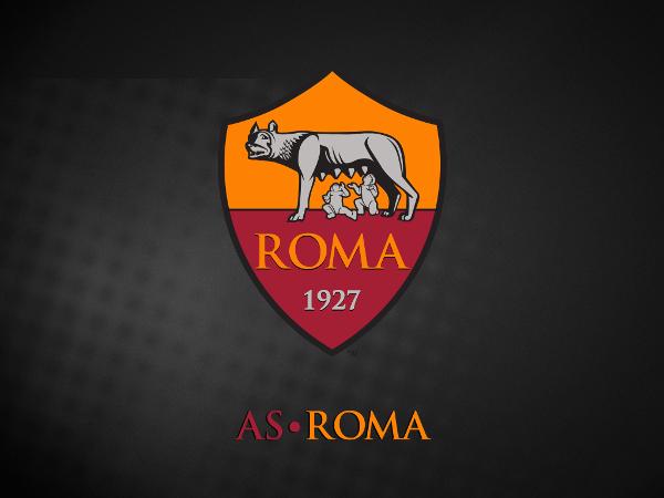 Il nuovo logo della roma che fa arrabbiare i tifosi giornalettismo - La finestra di fronte roma ...
