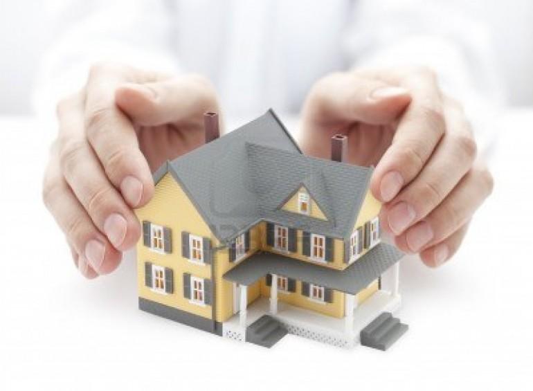 Assicurazione casa idea creativa della casa e dell for Assicurazione casa generali