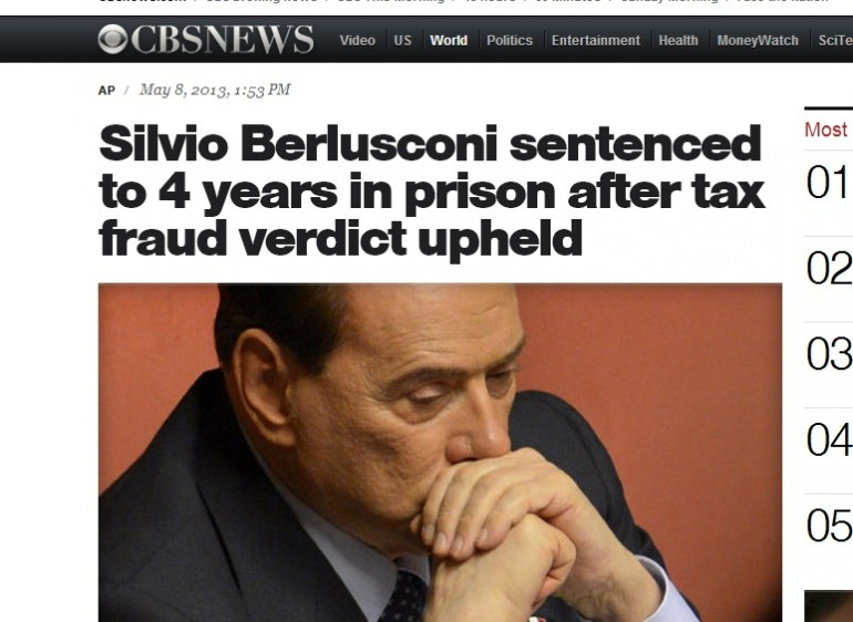 http://www.giornalettismo.com/wp-content/uploads/2013/05/berlusconi-usa-1-770x562.jpg