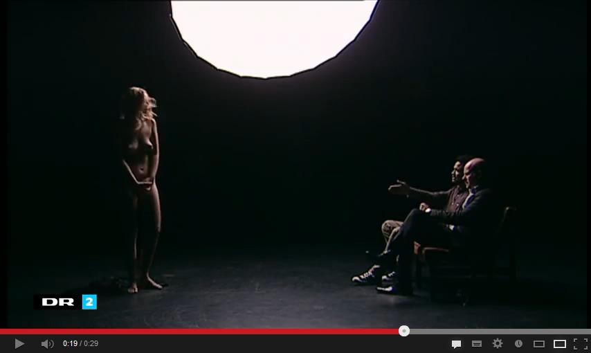 Il reality show che giudica il corpo delle donne. Nude