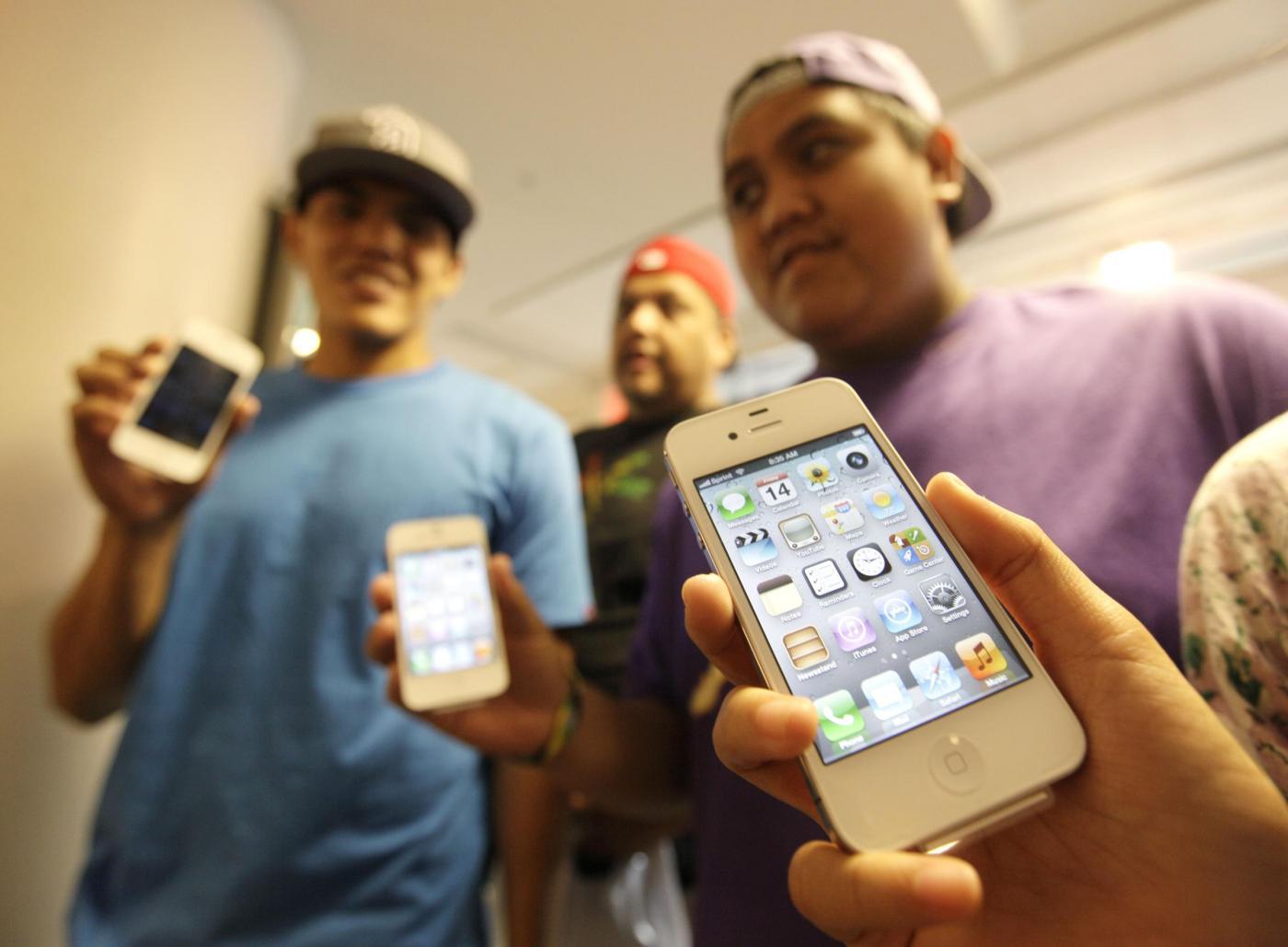 facebook-e-le-telefonate-gratuite-per-gli-iphone