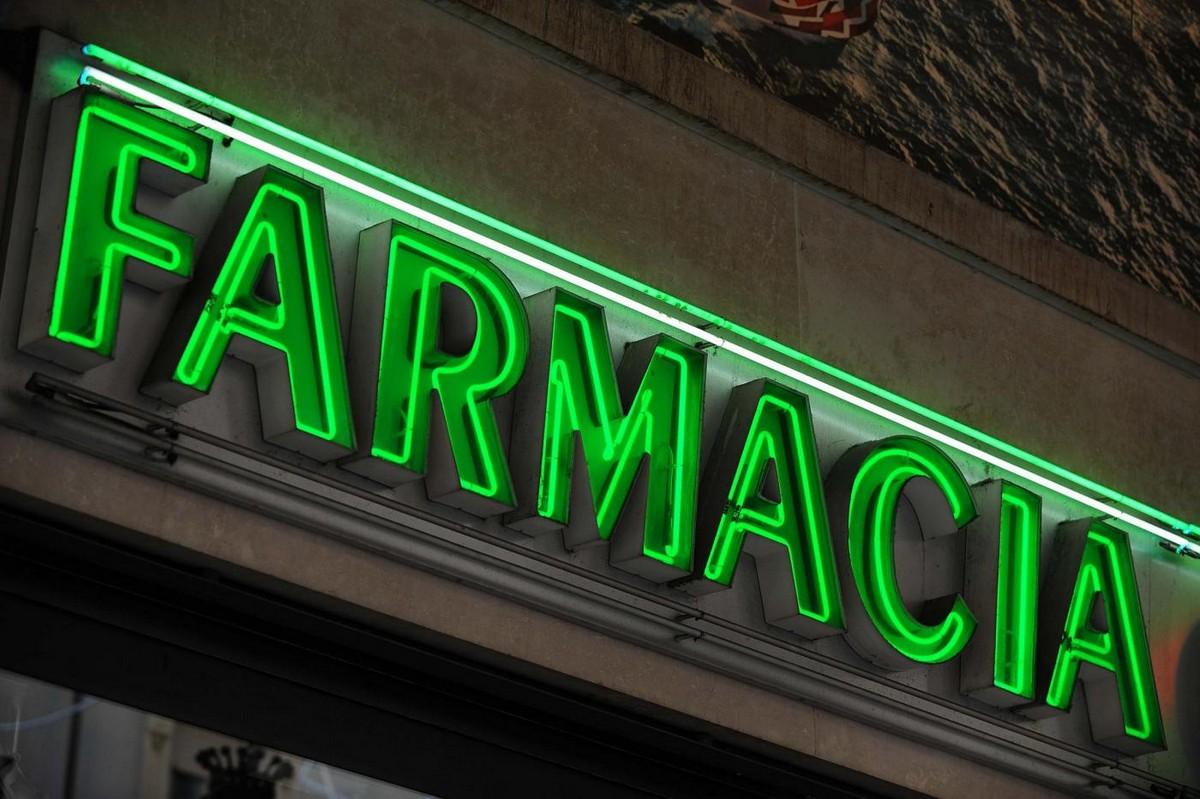 Farmacia Più Economica Per Aygestin