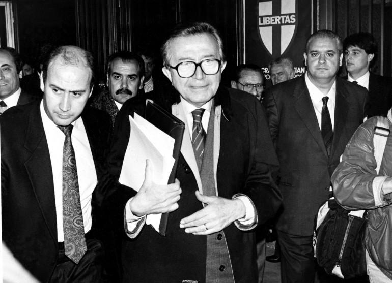 giulio andreotti morto (11)