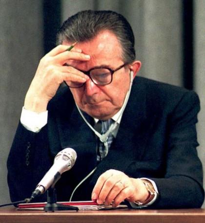giulio-andreotti-morto-storia