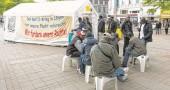 italia disonesta profughi 1