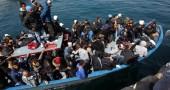 italia disonesta profughi 5