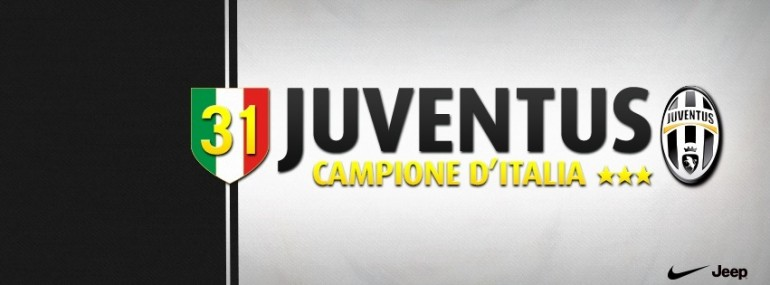 juventus-campione-ditalia-facebook-770x285.jpg