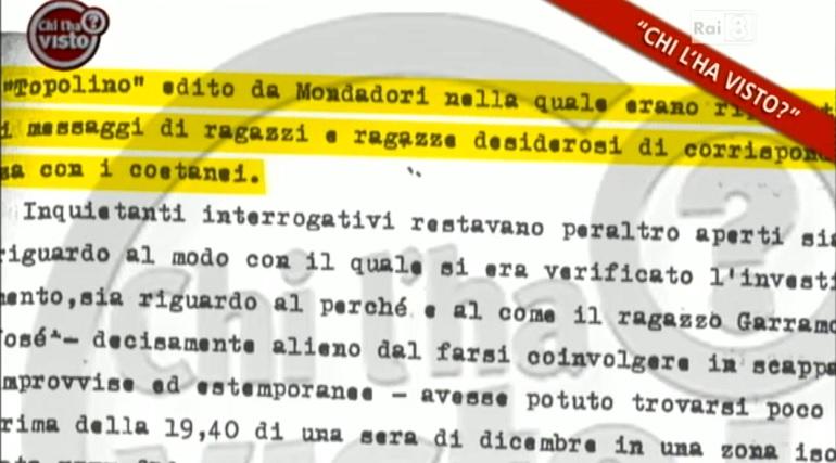 marco accetti emanuela orlandi 2