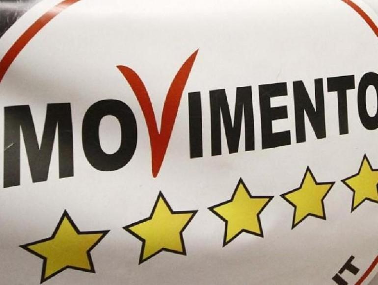 Gli assistenti raccomandati del movimento 5 stelle for Esponenti movimento 5 stelle