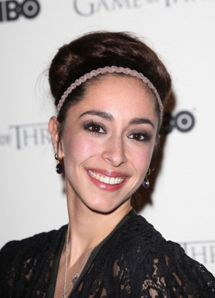 oona-chaplin-nuda-games-of-thrones-2