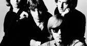 ray manzarek doors morto (13)