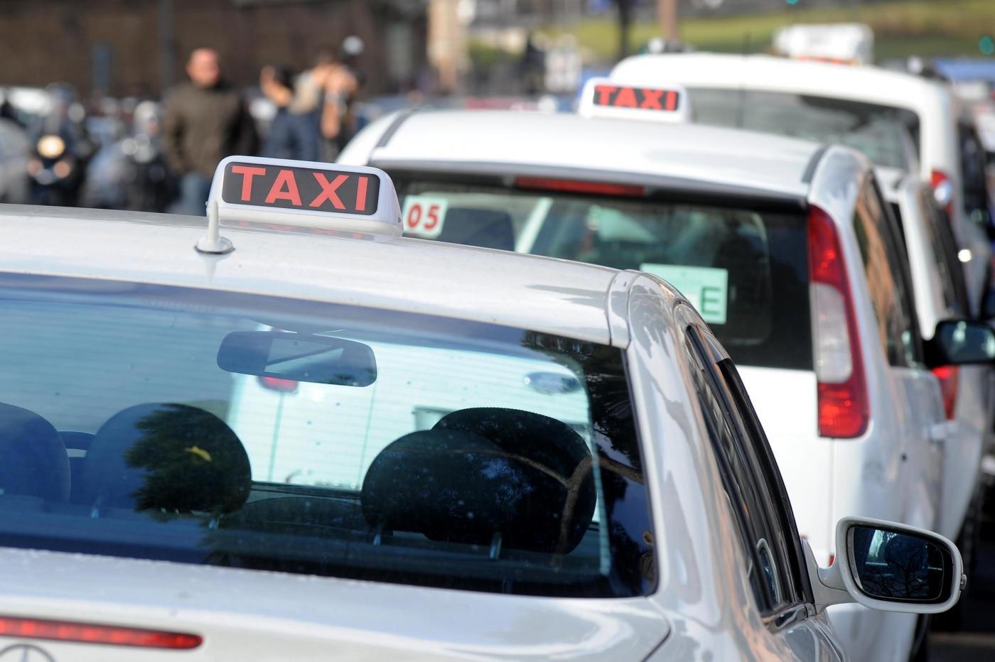 taxi-noleggio-con-conducente (8)