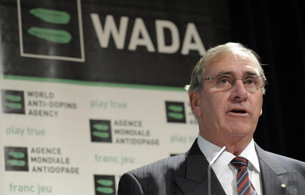 wada-doping-marijuana (8)