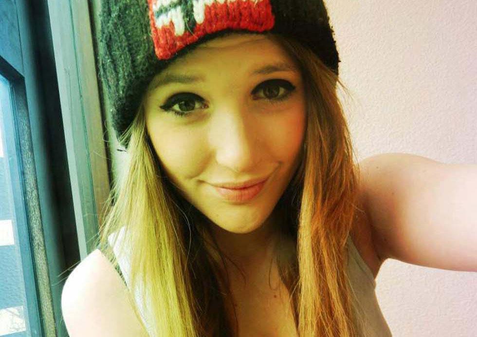 La ragazza che annuncia su facebook il suo finto - Dove portare una ragazza a milano di pomeriggio ...