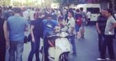 cane proteste turchia erdogan 5