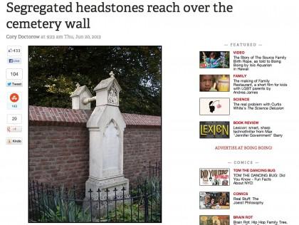 cimitero tombe amore