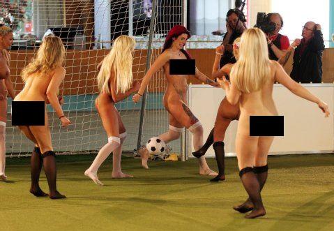 Europei di calcio occhio ad alex magni 6