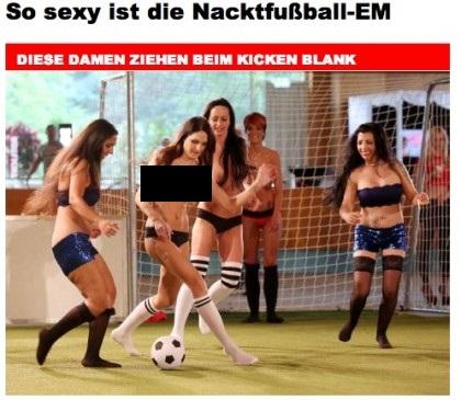 europei-calcio-nudo-femminile-2-420x365